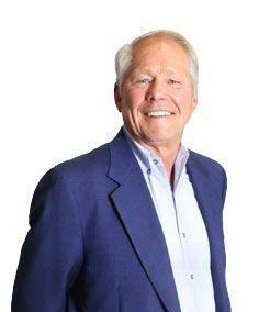 John Tensfeldt