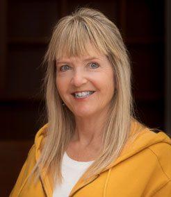 Deanna Blanchard