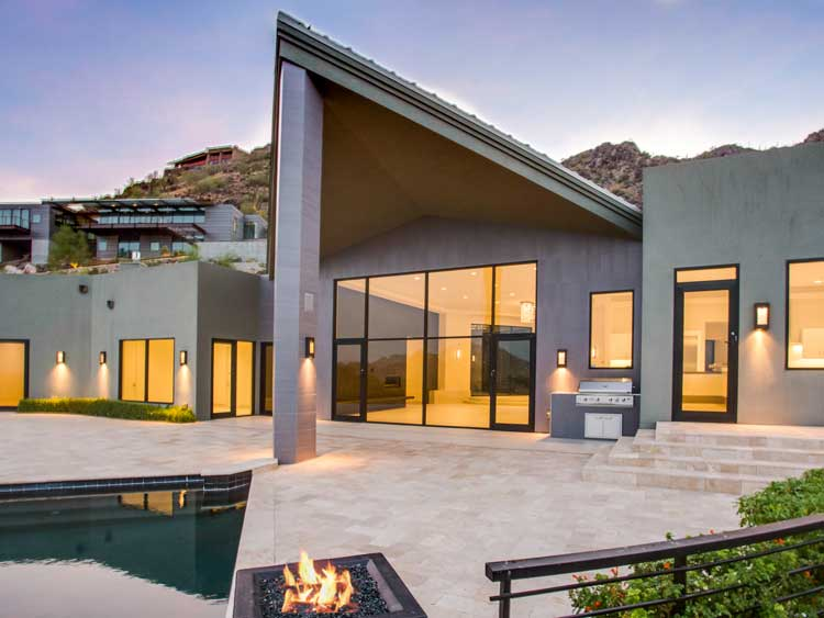 Breckenridge Colorado real estate sell your home