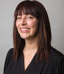 Beth Caldarello