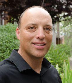 James Delgado
