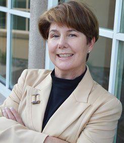 Marci Sadowsky